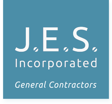 J.E.S. Incorporated